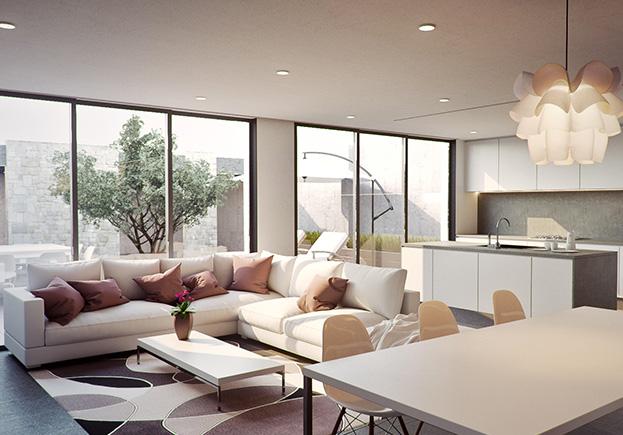 Investir immobilier Var 83