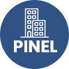 Pinel programme immobilier